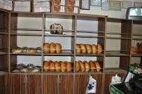 ÇANAKKALE VALİLİĞİ - Ekmek Zammı İptal Edildi