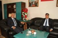 MESLEK EDİNDİRME KURSU - Erzincan Belediyesinden Anlamlı Proje