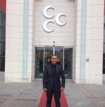 Eski Ocak Başkanı Leblebici MHP İl Başkanlığına Adaylığını Açıkladı