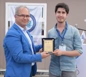 İKTISAT - ESOGÜ'de EGG'a LARVA 2017 Proje Pazarı Düzenlendi