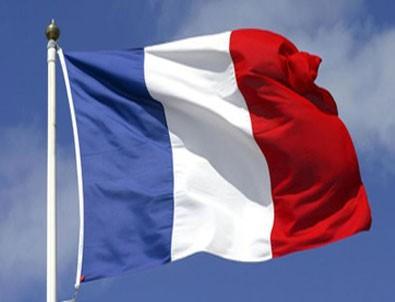Fransa'da bir belediye evde ölmeyi yasakladı