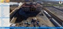 ÇARıKLAR - Germencik Belediyesi Sanal Tur Hizmeti