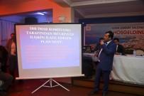 MALTEPE BELEDİYESİ - Gülsuyu-Gülensu'da Bir İlke İmza Atılacak
