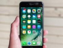 İPHONE - iPhone 8'e iki yeni özellik