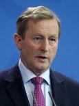 İRLANDA - İrlanda Başbakanı Enda Kenny İstifa Ediyor