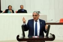 TİCARET BAKANLIĞI - Kalkan'dan Borçlulara Çağrı Açıklaması 'Son Gün 30 Haziran'