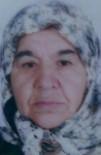 YÜKSEL MUTLU - Kamyonun Çarptığı Yaşlı Kadın Hayatını Kaybetti