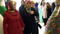 Kilis Belediyesi 'Hayallere' Dokunuyor