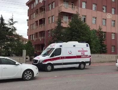 Konya'da dehşet! Hepsi evde ölü bulundu...