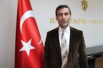 Kuşak Güreşi Yıldızlar Türkiye Şampiyonası Adıyaman'da Yapılacak