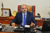 İKİNCİ ÖĞRETİM - NEÜ Hukuk Fakültesi Yeni Eğitim Öğretim Yılına Hazır