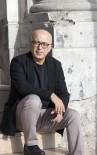YAŞAR KEMAL - Orhan Kemal Roman Armağanı Ödülünü Kazanan Kayserili Gürsel Korat Açıklaması