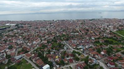 Yalova'da Kentsel Dönüşümle Uyuşturucu Meselesi De Ortadan Kalkacak