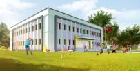 EĞİTİM KALİTESİ - Selçuklu Belediyesi'nden Okul Öncesi Eğitime Destek
