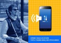 'Sesli Durak' projesine Boyner destek oldu