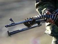 TERÖR OPERASYONU - Şırnak'ta yaralanan asker şehit oldu