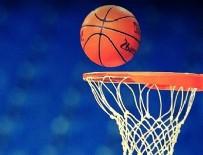 ANADOLU EFES - Basketbolda eşleşmeleri belli oldu