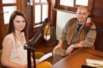 İSTANBUL TEKNIK ÜNIVERSITESI - Süleymanpaşa Belediyesi Müzik Teknolojileri Müzesi Açılıyor