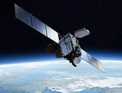 Yüzde 100 yerli uydu Türksat 6A geliyor.