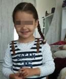 DANIMARKA - 3.5 Yaşındaki Kızı Babası Tarafından Kaçırılan Annenin Feryadı