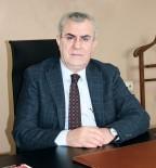 ZEYTINLIK - ADASO Başkanı Kıvanç Açıklaması 'Üretim Reform Paketi'yle Üretimin Ve Yatırımcının Önü Açılacak'
