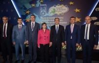 AER Toplantısı Ankara'da Yapıldı