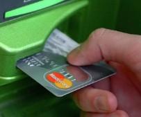 ŞANGHAY - Ateşe verdiği ATM'yi işeyerek söndürdü