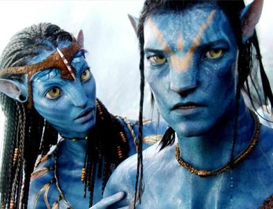 Avatar oyunu ne zaman çıkacak?