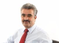 ALI KAHRAMAN - Avukat Ali Kahraman'dan Akdemir'e Yanıt