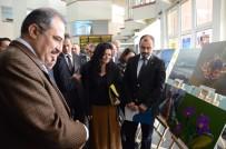 1 MAYıS - 'Baharbahar Zonguldak' Fotoğraf Yarışması Sonuçlandı