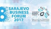 KALKINMA BANKASI - Balkan Ekonomisinin Kalbi Saraybosna'da Atacak