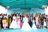 BAĞCıLAR BELEDIYESI - Başkan Çağırıcı Açıklaması '100 Binden Fazla Ağaç Diktik'