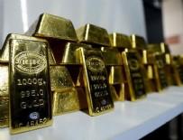 YATIRIM ARACI - Bu hafta en çok altın kazandırdı