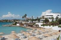 BEACH - Çeşme Plus'ta Ot Beach Keyfi