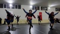 BARIŞ MANÇO - Denizli'de Hafta Sonu 6 Farklı Etkinlik Düzenlenecek