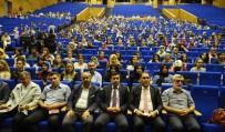 İMAM HATİP LİSESİ - Diyarbakır'da 'Aileyi Yeniden İnşa Etmek' Konferansı