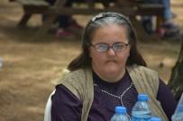Dursunbey Belediyesi, Engelliler İle Piknikte Buluştu