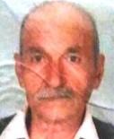 Dursunbey'de Yaşlı Adam Ölü Bulundu