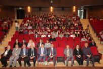 Elazığ'da Müzeler Günü Etkinlikleri