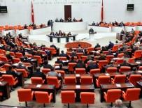 PLAN VE BÜTÇE KOMİSYONU - Emlak Bankası yeniden açılıyor