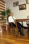 BANK ASYA - FETÖ'den Tutuklu MOBESKO Eski Başkanı Serbest Kaldı