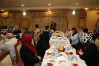 HİLYE-İ ŞERİF - Güngören Belediyesi'nden Anlamlı Anneler Günü Programı