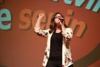 ALI ÇELIK - 'Haydi Artvin Sahne Senin' Ses Yarışması Düzenlendi