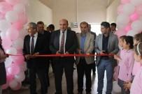 EDIP ÇAKıCı - Hisarcık Beşevler Ortaokulu'nda TÜBİTAK Destekli 4006 Bilim Fuarı Açıldı