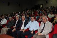 İncesu'da Dereceye Giren Öğrenciler Ödüllendirildi