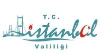 CEMAL REŞİT REY - İstanbul Valiliğinden '19 Mayıs' Açıklaması