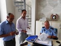 SABIKA KAYDI - İzmit'te Ramazan Davulculuğu Başvuruları Başladı