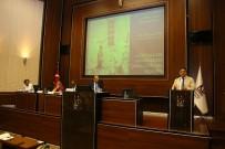 GAZI ÜNIVERSITESI - Keçiören Belediyesi Çalışanları, Çocuk İstismarına Karşı Bilinçlendiriliyor