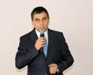 YATIRIMCI - Kocaeli Ticaret Odası Eski Başkanı Murat Özdağ FETÖ'den 2'İnci Kez Hakim Karşısında