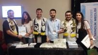 GENÇ GİRİŞİMCİLER - Körfez Kent Konseyi Gençlik Meclisinin Büyük Başarısı